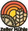 Zeller Mühle